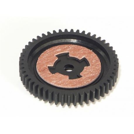 SPUR GEAR 49 TOOTH (1M)