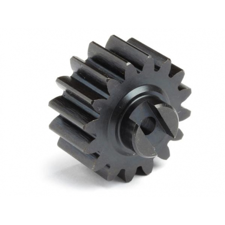 HEAVY DUTY PINION GEAR 16 TOOTH