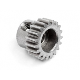PINION GEAR 19 TOOTH (48 PITCH)