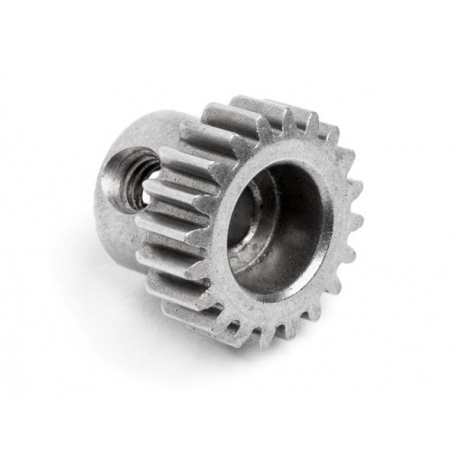 PINION GEAR 20 TOOTH (48 PITCH)