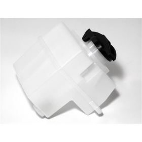 RACING FUEL TANK (160cc/NO PRIMER)