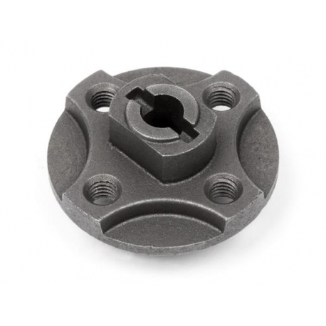 ALLOY SPUR GEAR MOUNT (SPRINT 2)