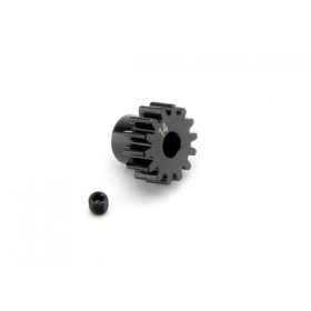 PINION GEAR 14 TOOTH (1M / 5mm SHAFT)