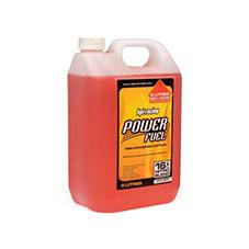 HPI Powerfuel 16% 5 Litre [4/Carton]