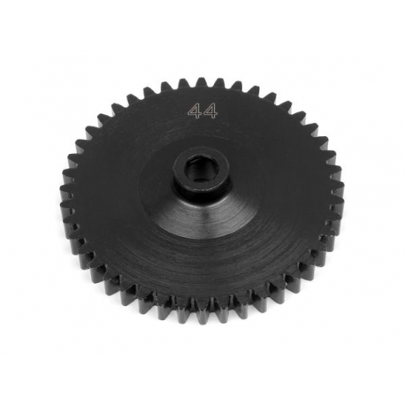 HEAVY DUTY SPUR GEAR 44 TOOTH