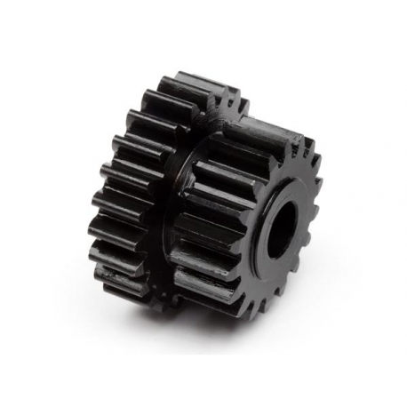 HD DRIVE GEAR 18-23 TOOTH (1M)