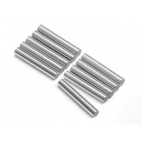 PIN 1.65x10mm (10pcs)