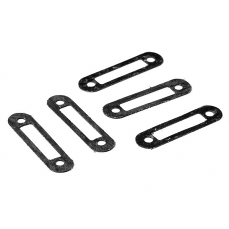 EXHAUST GASKET (5pcs)