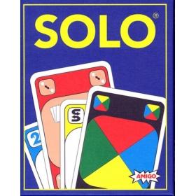 SOLO (LT)