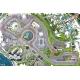 Formula D: Circuits 5 - New Jersey & Sotchi