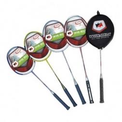 Badmintono raketė PRO