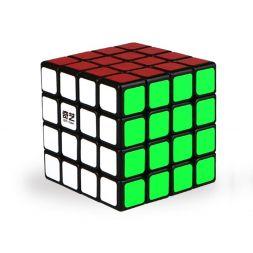 Rubiko kubas 3x3 4x4