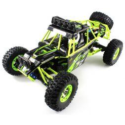 WLToys Buggy 4WD 1:12