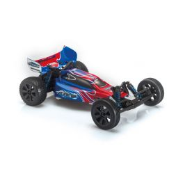 S10 Twister Buggy 2.4Ghz Electric 2WD