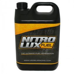 NITROLUX OFF ROAD 25% (5L.)