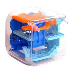 Galvosūkis 3D Amaze Cube***