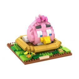 """Dėlionė """"Angry Birds 9517"""""""