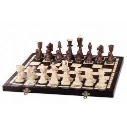 Šachmatai Ace 100mm
