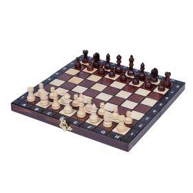 Šachmatai Tournament Tourist 50mm