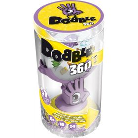 Dobble 360 (Baltic)