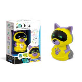 Interaktyvioji Pet Bits Katė