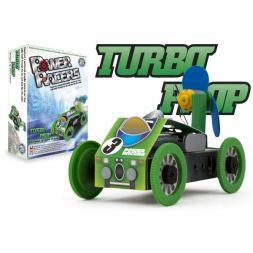 Konstruktorius: Turbo Prop