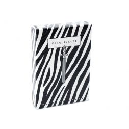 Ellusionist kortos Zebra king Slayer