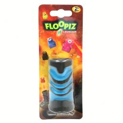 Floopiz: Launcher - Blue