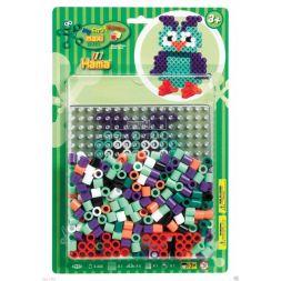 Mozaika Maxi (250 det.)