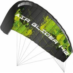 Aitvaras - sparnas Air Glider, 140cm