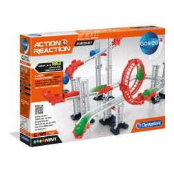Action & Reaction Starter Set 2