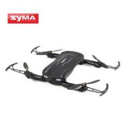 Dronas SYMA Z1 FPV