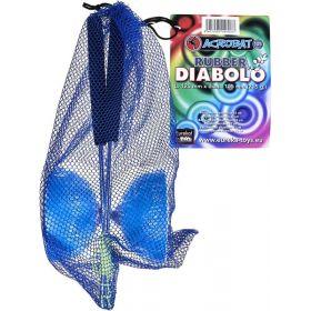 Diabolo Light Blue