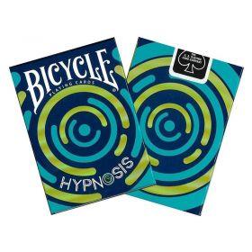 Bicycle Hypnosis kortos