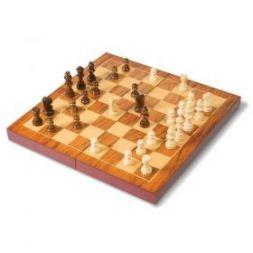 Šachmatai (29,5x14,75 cm)