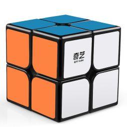 Rubiko kubas 3x3 2x2