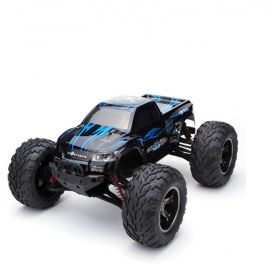 Monster Truck 2WD 1:12 (Blue)