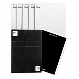 Ellusionist kortos Deck of cards