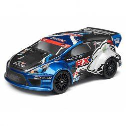 Maverick Ion RX 1/18 RTR