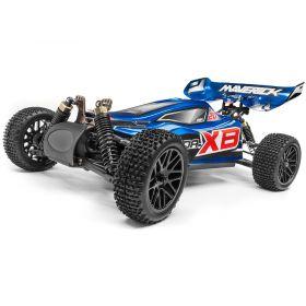 Maverick Strada XB 1/10 Electric Buggy