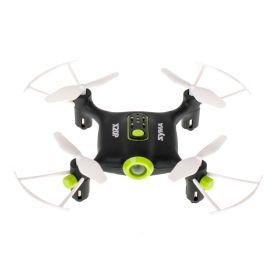 Dronas SYMA X20