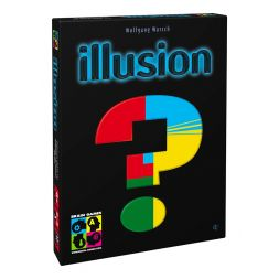 Illusion (LT)