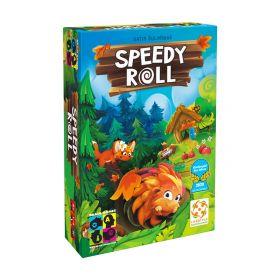 Speedy Roll (LT)