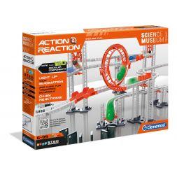 Action & Reaction Starter Set 1