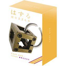 Dėžė Huzzle nr 515014 2 lygis