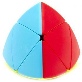 Rubiko kubas Mastermorphinx 2x2