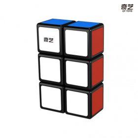 Rubiko kubas 123