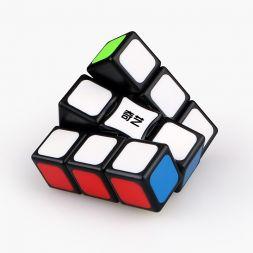 Rubiko kubas 133
