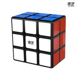 Rubiko kubas 233