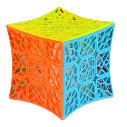 Rubiko kubas DNA 3x3 (Concave)